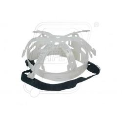 Helmet adjustable Inside fittings Executive