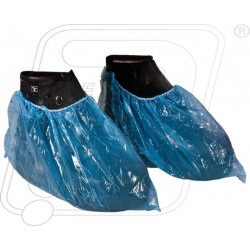Shoes Cover Plastic