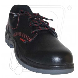 Shoes Dual density Composite Toe Cap FS01 Karam