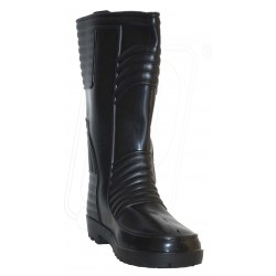 Gum boot full Welsafe