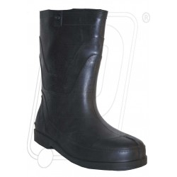 Gum boot Medium 28 cm Safedot