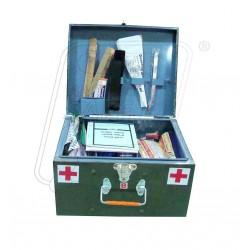 First aid kit B type
