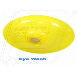 Eye wash Bowl only