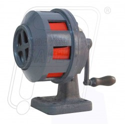 Safety siren hand operated wall mounting JH- 50