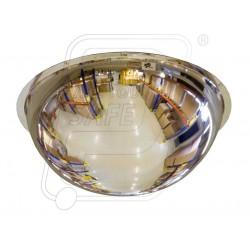 Full Dome mirror 40''