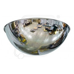 "Full Dome mirror 32 "" (800 mm)"