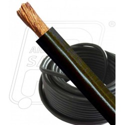 Copper cable ISI 50 sq. mm 400 Amp