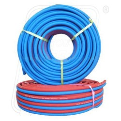 Welding hose pipe8 mm IS wrapper