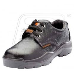 Shoes Neutron Electrical Shock Proof Acme