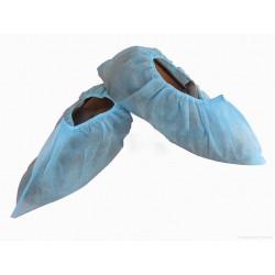 Shoe Cover (Non woven)