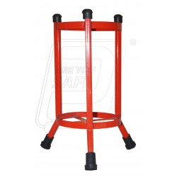 Fire Ext. 4 & 6 kg M.S. Stand