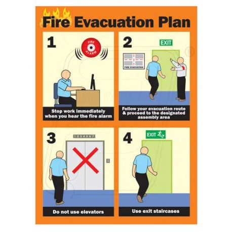 protector firesafety india pvt ltd fire evacuation
