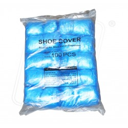Shoes Cover Refill