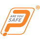 Protector FireSafety India Private Limited